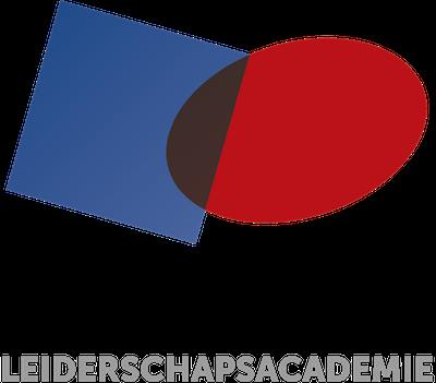 Logo NSO-CNA