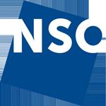 Logo-NSO