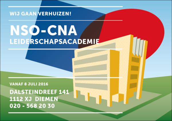 NSO-CNA verhuiskaart
