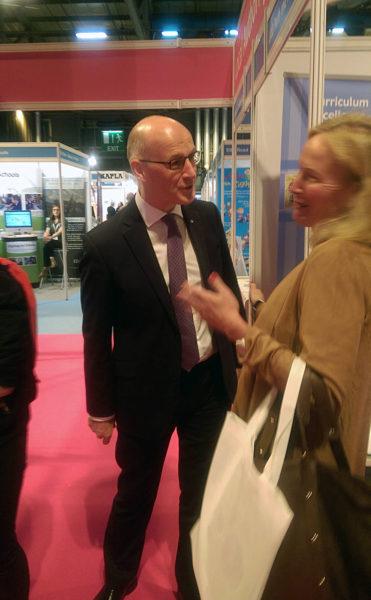 cna-mil-schotland-ontmoeting-minister-van-onderwijs