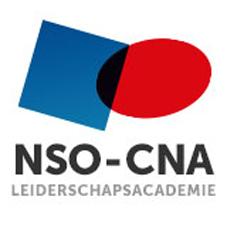 nso-cna-leiderschapsacademie-2