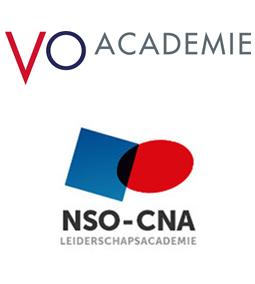 nso-cna-vo-academie