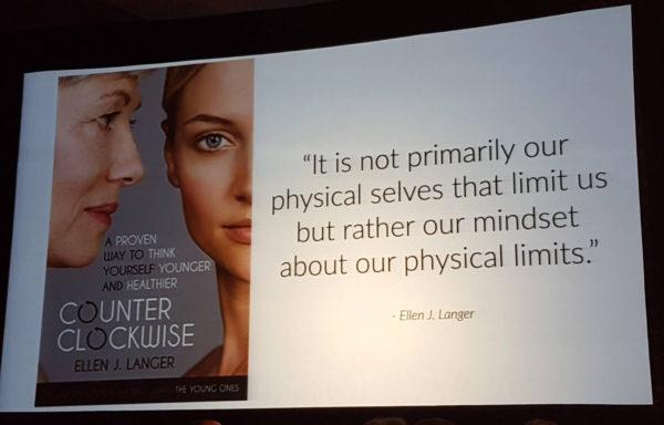 mindset-physical-self