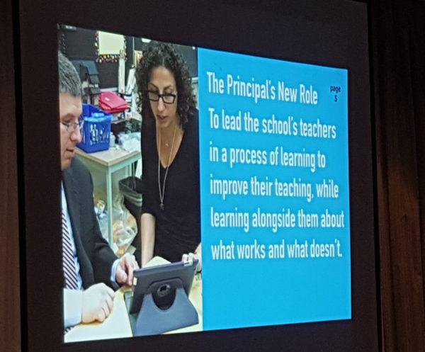 the-principals-new-role