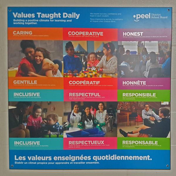 waarden-clark