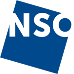 Logo NSO