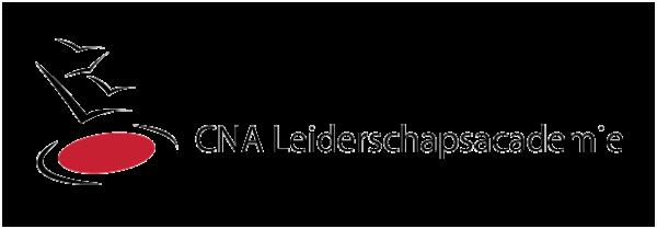 logo_364x89