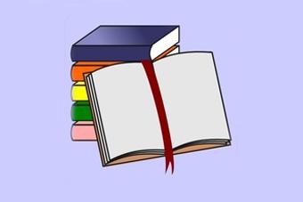 boeken2