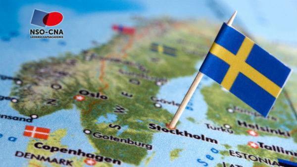studiereis-zweden