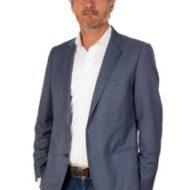Henk Westerveld