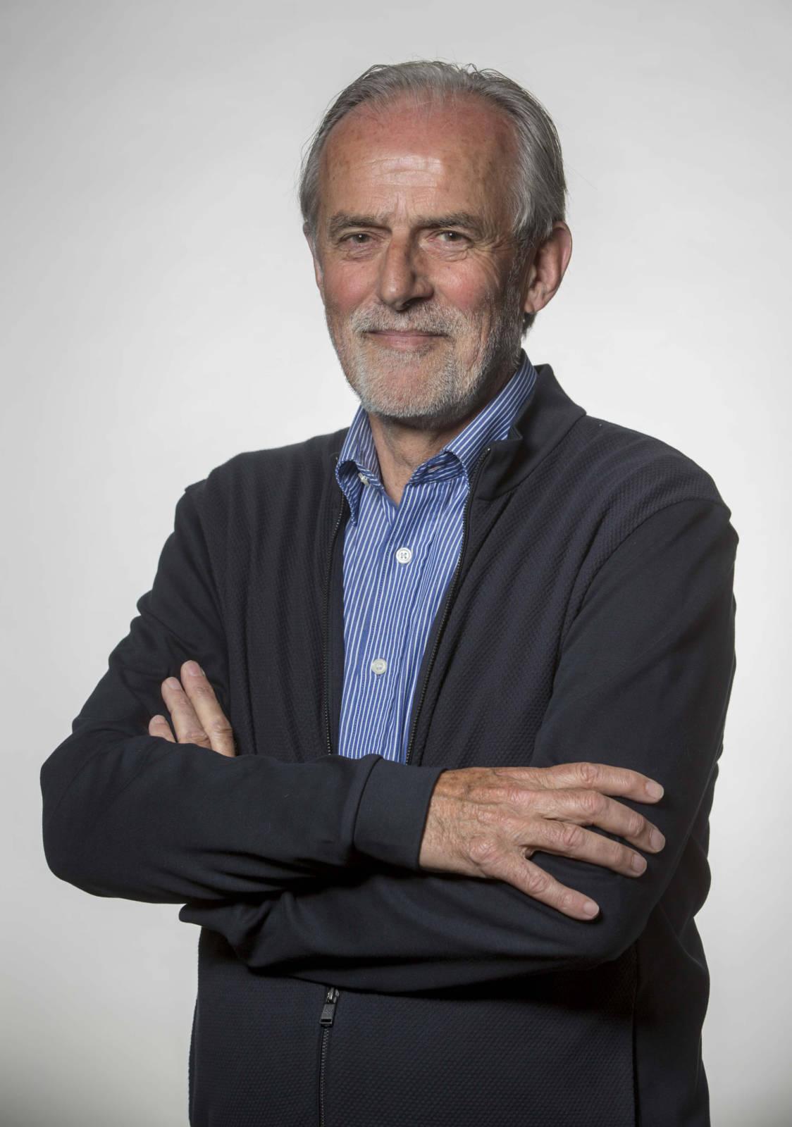 John Schreijer