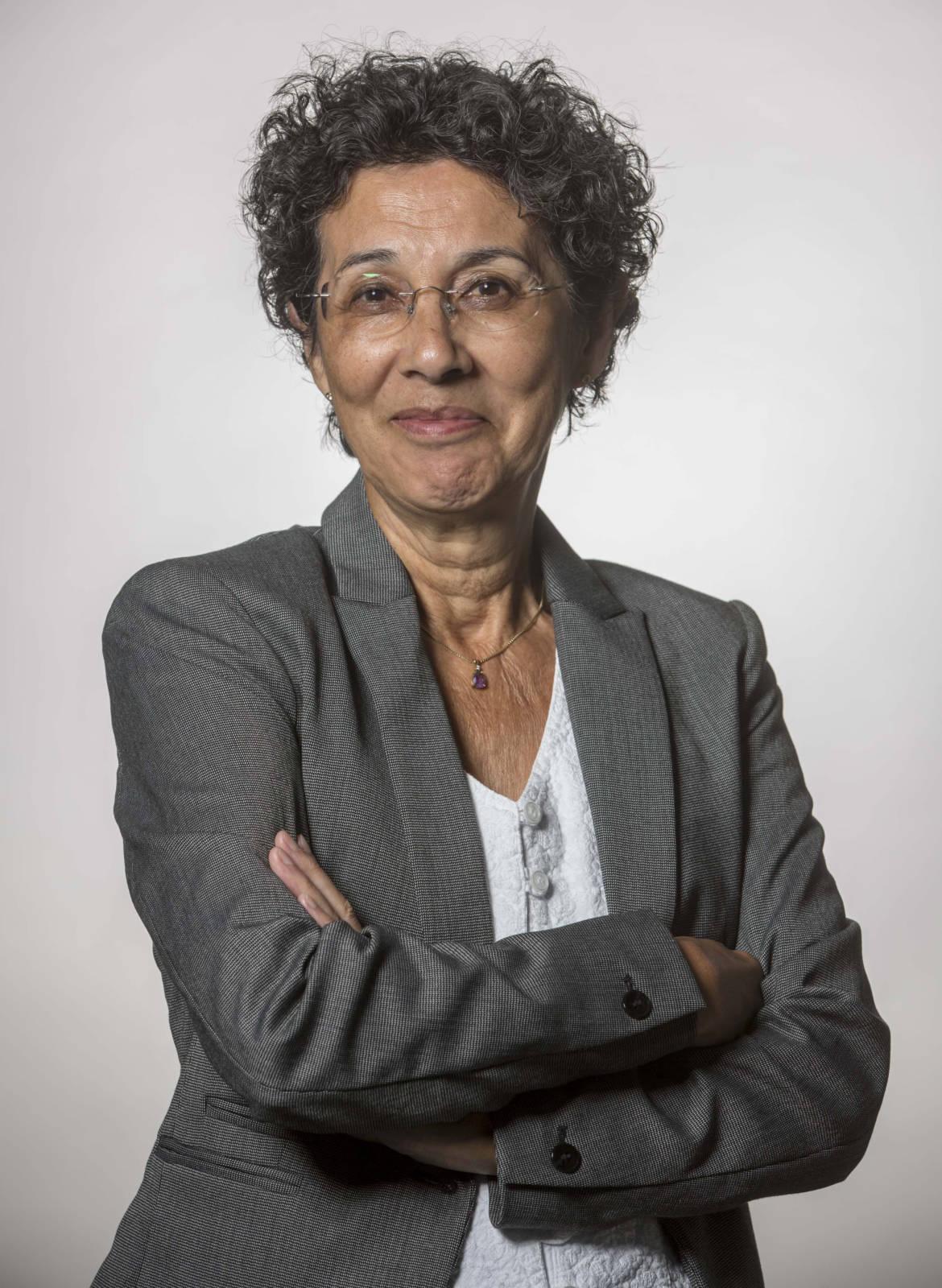 Catrien Mesman