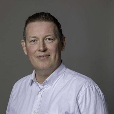 Kees Boekhoven