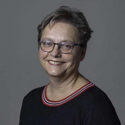 Gelbrich Feenstra, Docent NSO-CNA Leiderschapsacademie