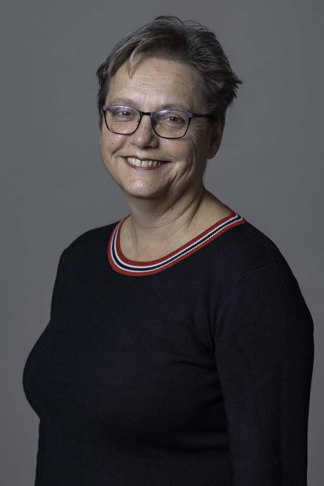 Gelbrich Feenstra