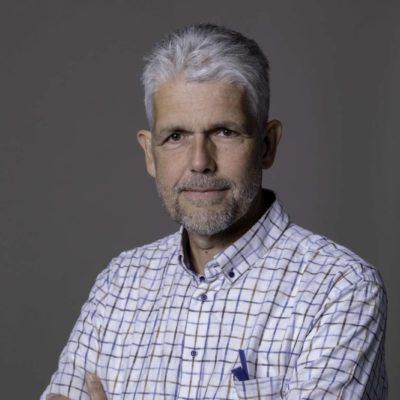 Charles Engelen
