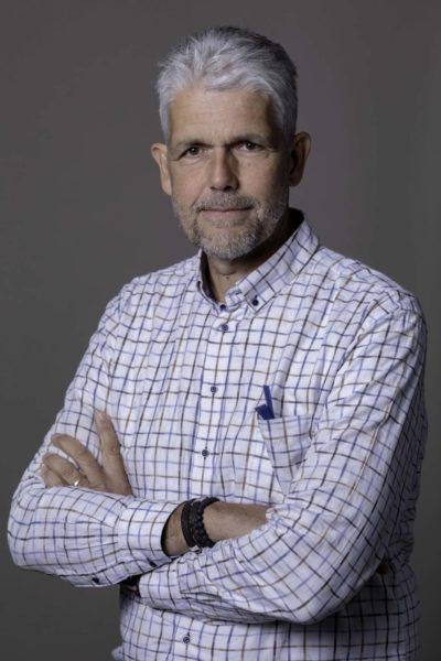 Charles Engelen, Docent NSO-CNA Leiderschapsacademie