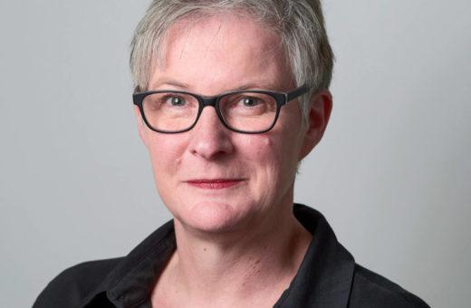Karin Derksen