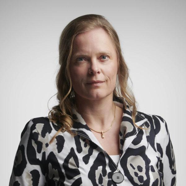 Jolanda Botke