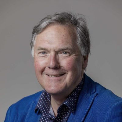 Robert-Jan Simons