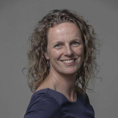 Brigit Verbeek