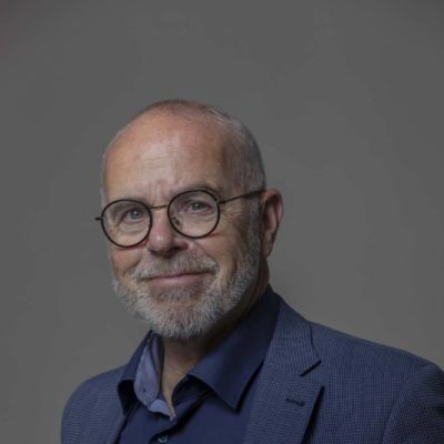 Johan Spitteler