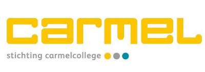 Logo Het Carmelcollege