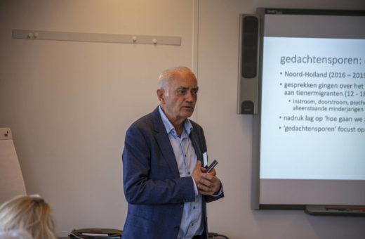 Jan Hendriks Inspiratiedag 2019