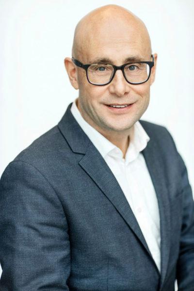 Peter van Mulkom