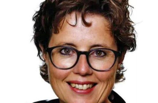 Irene Verbeet