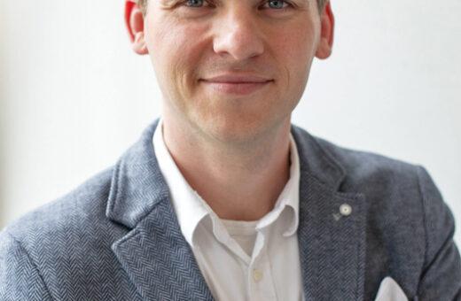 Arjan Middelveld
