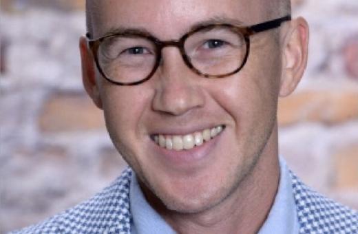 Philip de Vries
