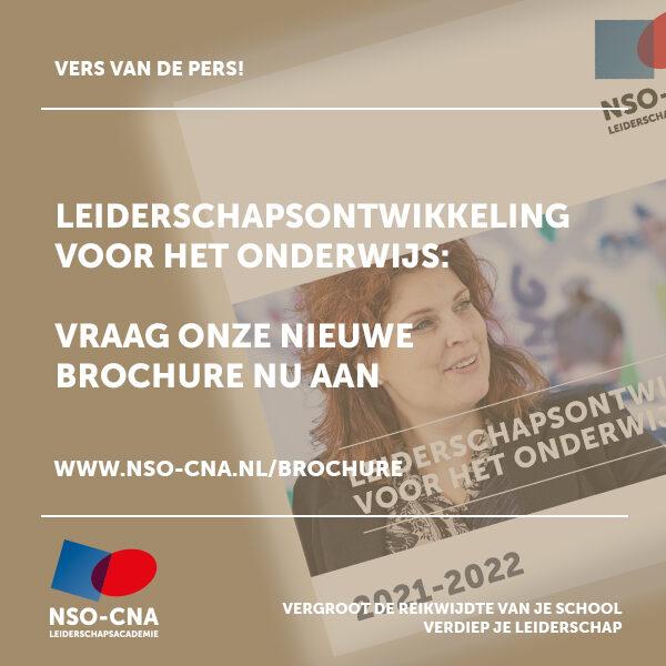 NSO-CNA brochue 2021-2022
